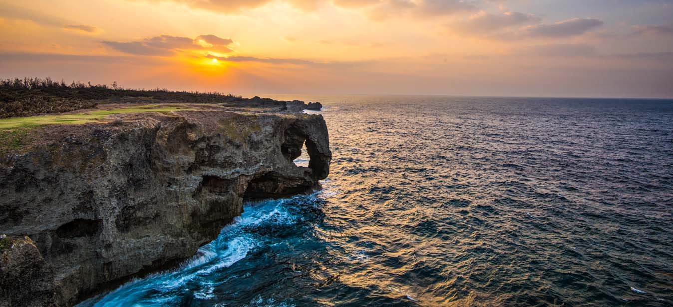 Explore what to do in okinawa